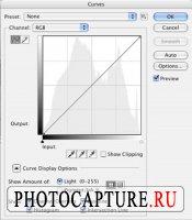 Новый Photoshop CS3 Beta