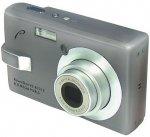 Цифровой фотоаппарат RoverShot VS-8331Z