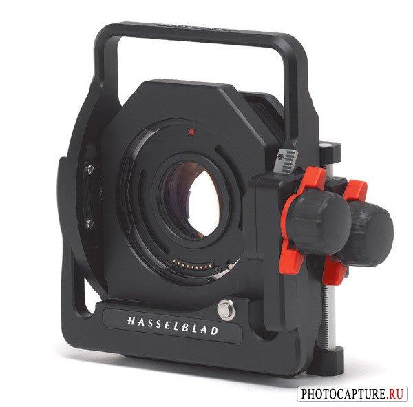 Hasselblad HTS 1.5 Tilt-Shift-адаптер