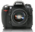Nikon D800 - правда или вымысел?