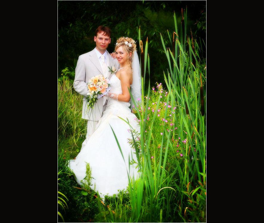 Свадебный фотограф Макс Макаров