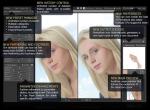 Новый плагин Portraiture Imagenomic 2.0