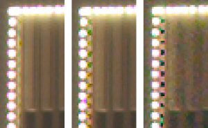 Canon решает проблему ''чёрной точки'' в фотокамерах 5D Mark II