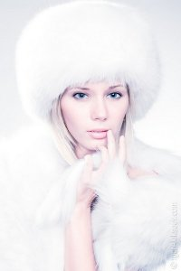 Фотограф Игорь Алексеев