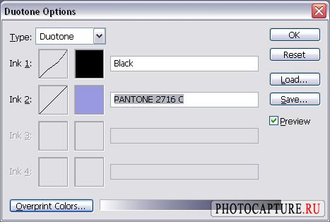Советы по обработке фотографий в Photoshop