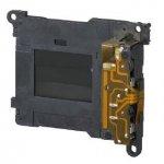 Sony DSLR-A700: новый уровень Alpha. Часть I
