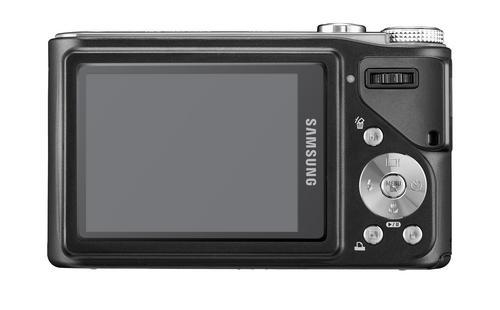 Samsung WB500 скоро в России